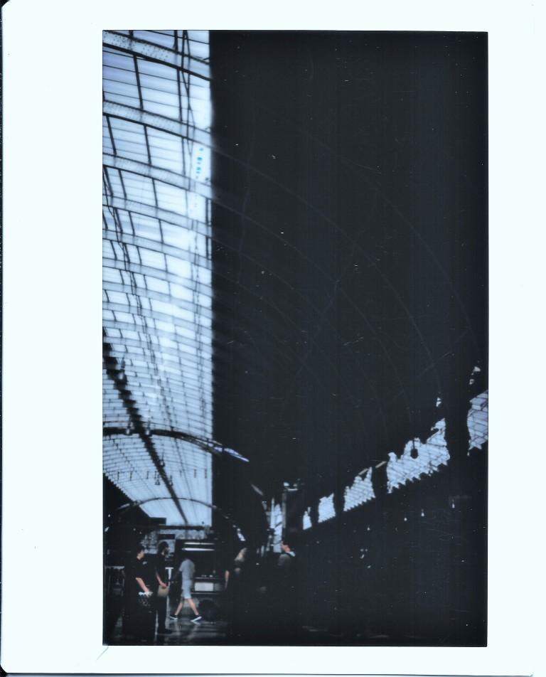 london-paddington-ceiling