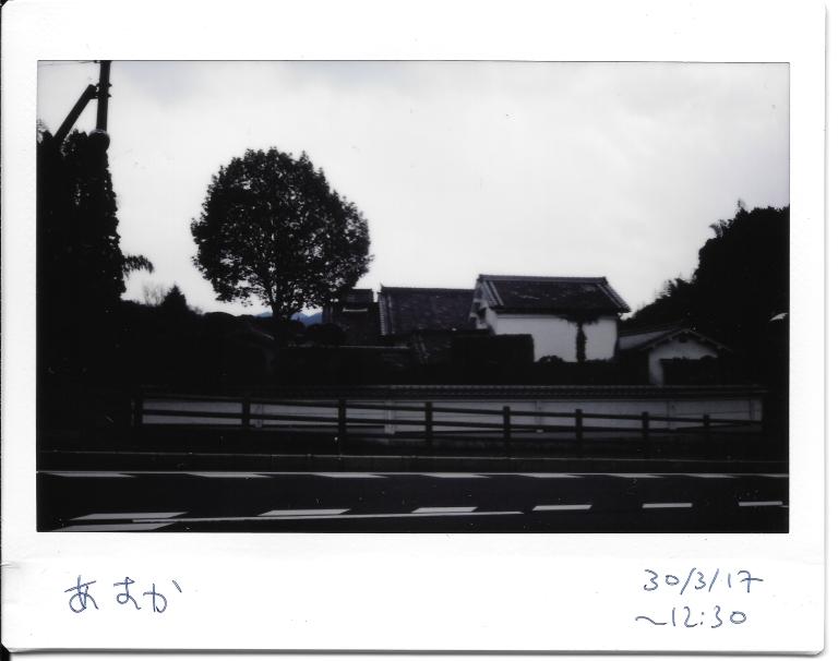 Asuka road 3