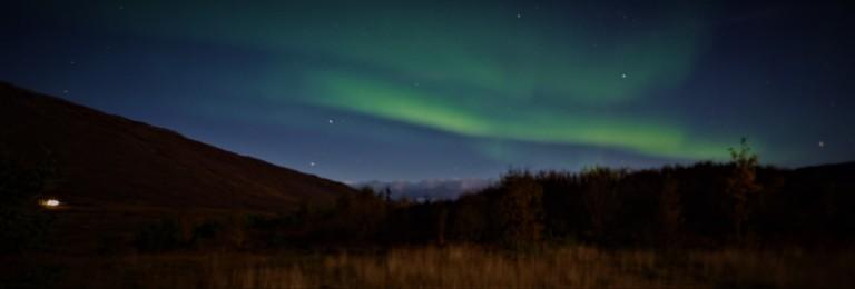 Northern Lights .2.jpg