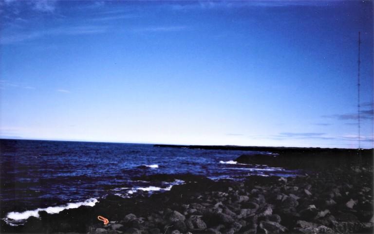 Rif Shore