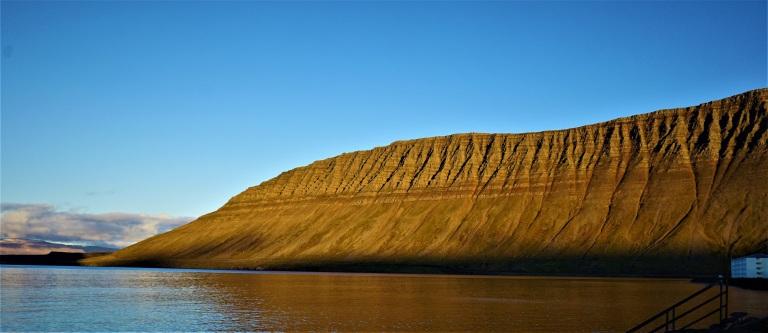 vig Isafjordur .2