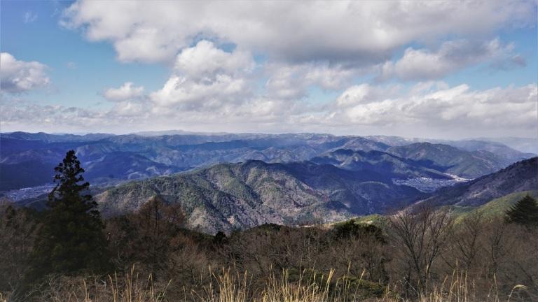 Mount Hiei Edited vig